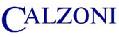 calzoni-hydraulique-pompe-moteur
